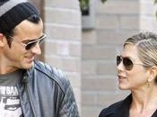 Jennifer Aniston Justin Theroux confirman boda