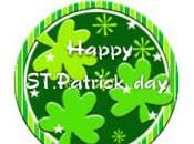 ¡Feliz Patricio desde 'Descubre Irlanda'!