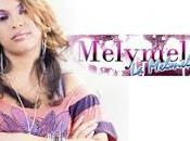 Melymel presa pelea manager...
