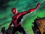 Marvel publicará junio versión remasterizada Amazing Fantasy