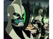 Imágenes villanos temporada Avengers: Earth's Mightiest Heroes