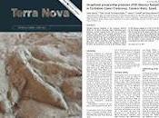 Estudio sobre huellas dinosaurio Costalomo