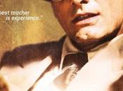 Primer póster Road Viggo Mortensen