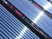 energías renovables Bolivia