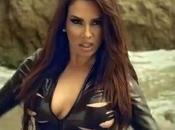 Nayer feat Pitbull Mohombi Suavemente