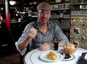 'chefs' Madrid, eligen tapas