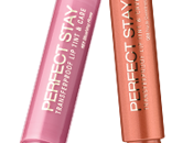 Maquillaje color Astor Premios Belleza Mujer Hoy)