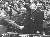 Grandes Orientes Francia Bélgica después Segunda Gran Guerra: cenizas acción