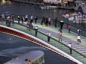 Reclaman Calatrava millones daños perjuicios puente Venecia