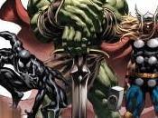 Thunderbolts será Dark Avengers partir