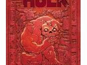 [WC2012] Hulk contra dioses mayas