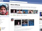 Extensión para eliminar Biografía Facebook