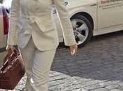 juez Mercedes Alaya desnuda Junta Andalucía, puede esconder podredumbre