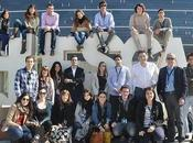 "XIII Congreso Periodismo Digital: futuro periodismo está manos periodistas"""