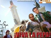 ¡Viva Pepa!