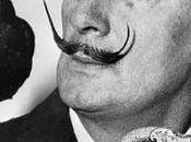 Brian Grazer quiere hacer biopic Salvador Dalí