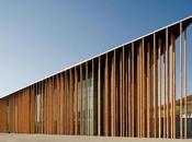 """Vídeo: Mesa Redonda """"Arquitecturas Cerámicas"""" (noviembre 2011) Fundación Arquitectura Sociedad"""