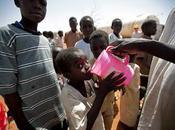 agua: millones personas deshidratadas