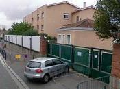 Cuatro judíos asesinados ante sinagoga Toulouse