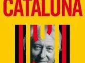 Albert Boadella Adiós Cataluña (reseña)