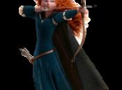 [Consolas]-Brave: Videojuego estará disponible este verano