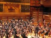 Concierto Dominical Teatro Chacao