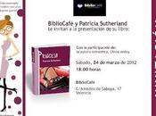 Presentación PRINCESA Valencia