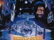 Ciclo Star Wars Imperio Contrataca