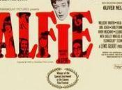 """casa Mundo: """"Alfie's Theme"""" (Sonny Rollins, 1966)"""