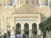 Urbanistas exaltan valor arquitectónico Bagdad pese ataques Mundo CNNMéxico.com