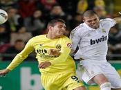 Arde Liga: Real Madrid empató Barcelona quedó seis puntos
