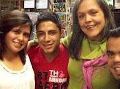 Grito Mujer 2012 Guatemala (3er evento)