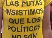 segundo mayor problema España llama PSOE