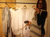 Descubriendo colección primavera verano 2012 Sita Murt