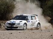 Rally Argentina 2012:Volkswagen, Ford, Mini Citroën confirmaron inscripciones