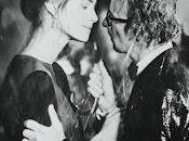 RECUERDOS (STARDUST MEMORIES, 1980) Woody Allen