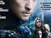 Reseñas cine: borde abismo (estreno marzo)
