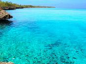 Trip Advisor recomienda playas Andrés