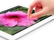 Nuevo iPad, disponible mañana Vodafone subvencionado