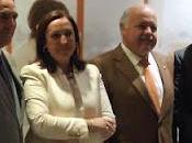 """Correderera portavoz Comisión Salud Parlamento andaluz participa """"Foro Salud, Sociedad Empresa"""", organizado Novartis"""