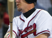 Chipper Jones retirará final temporada