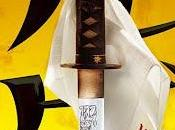 Recomendación semana: Kill Bill: Vol. (Quentin Tarantino, 2003)