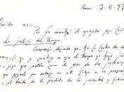 Cartas editores (II)