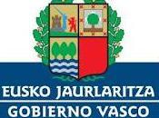 Becas Internacionalización País vasco 2012
