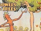 Árboles Flores, Película
