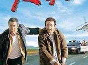 Brett Ratner dirigirá secuela Huida medianoche