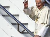 Evangélicos piden visita papal religiosa política