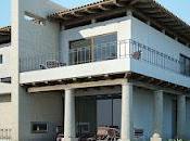 Renders Casas Para Empresas Constructoras