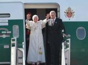 Recibido Guanajuato Benedicto