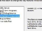 Instalar Servidor Virtual nuestro III: MySQL